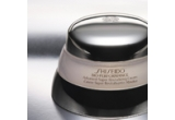 3 x crema BIO – PERFORMANCE ADVANCED SUPER REVITALIZING CREAM de la Shiseido