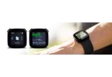 1 x ceas Sony Ericsson Live View