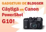 o camera foto digitala <a href=&quot;http://ww.shopmania.ro/magazin~online-camere-foto-digitale~produs-canon-powershot-g10~p-4115179.html&quot; target=&quot;_blank&quot; rel=&quot;nofollow&quot;>Canon Powershot G10</a> &nbsp;