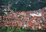 2 x doua nopti cazare in perioada Sarbatorilor la Vila Irene din Brasov<br />
