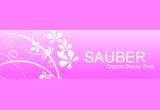 un premiu (sapun lichid trandafir 480 ml Urtekram + peeling corporal Bio plasis 12 ml)
