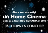 1x sistem home cinema, 6 veste HBO, 50 seturi suport pahare HBO<br type=&quot;_moz&quot; />