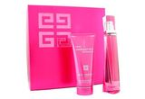 GIVENCHY Very Irresistible Coffret