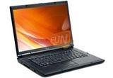 un Notebook Fujitsu-Siemens ESPRIMO Mobile V5505, 3 x tricou ShopMania