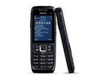 telefon Nokia E51