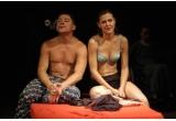 2 x invitatie de 2 persoane la spectacolul: 8PT N9UA ,89 .... FIERBINTE DUPA ' 89 din data de 24.ianuarie 2009 Casa de Cultura Constanta<br />