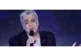 2 x invitatie dubla la concertul Enrico Macias
