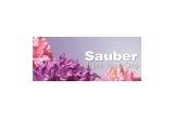 1 x cadou Alepp de la Sauber.ro Organic Beauty Shop in valoare de 100 RON