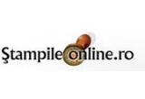 3 x stampila Trodat (ORICE stampila doriti din modelele de pe site)