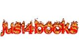 1 x carte in engleza la alegere de pe site-ul librariei online Libris (maxim 40 RON)
