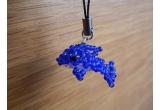 1 x produsul dorit de pe margelecolorate.blogspot.com