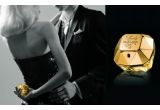 parfumul Lady Million de la Paco Rabanne