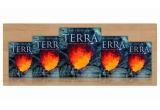 3 x enciclopedie TERRA