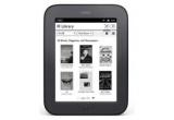 1 x ebook reader Nook Touch wi-fi, 1 x voucher 300 RON,  1 x voucher 150 RON, 1 x excursie la Praga