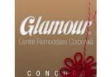 1 x voucher in valoare de 250 ron constand in terapii in cadrul Centrelor Glamour de Remodelare Corporala