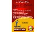 10 x carte la alegere de la editura BusinessTech
