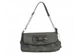 1 x geanta din piele Estelle, 2 x voucher de 100 ron la cumparaturi pe site-ul Ideal Boutique.ro