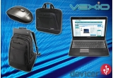 1 x un Netbook Lenovo, 1 x Rucsac Lenovo Thinkpad Business, 1 x Mouse wireless Lenovo + geanta Lenovo