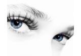 2 x set de lentile de contact Fresh Look culori la alegere, cu sau fara dioptrii