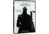 """2 x DVD cu filmul """"Anonim"""""""
