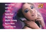 """10 x albumul """"Super Hits 2012"""""""