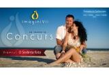 1 x sedinta foto oferita de ImaginiVii realizata in Bucuresti