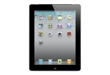 1 x iPad 2 16GB 3G black, 5 x memory stick de 8GB, 5 x pix, 5 x tricou