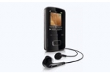 1 x MP4 Player GoGear Philips
