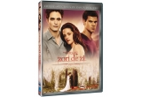 3 x DVD cu filmul The Twilight Saga: Breaking Dawn-Part 1