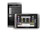 1 x tableta Prestigio MultiPad PMP7070C
