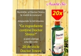 20 x sticla Doctor Stress