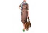 1 x rochie de party si o geanta fancy de la TinaR