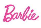 10 x revista Barbie cu DVD nr. 4 - Barbie in Printesa si Sarmana Croitoreasa