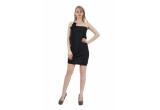 1 x rochie de designer de la FashionUp by Cristina Zegrea