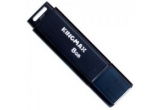 1 x Stick USB KingMax U-DRIVE PD07 8GB, 1 x CALENDAR DIGITAL cu calculator, ceas si alarma