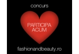 2 x invitatie la prezentarile de moda Andreea Tincu & Sense Toamna/Iarna 2012 si Sense Primavara/Vara 2012