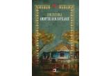 """3 x cartea """"Amintiri din copilarie"""" de Ion Creanga"""