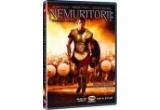 """2 x DVD cu filmul de acțiune """"Immortals"""""""