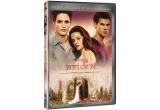 """2 x DVD cu filmul """"Amurg: Zori de zi"""""""