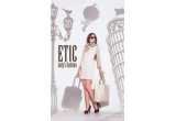 1 x rochie cu poveste Etic Lady's Fashion