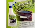 1 x set format din flacon SFA ECO Profesional + Flacon SFA ECO Universal + Lavete Microfibra Profesionale
