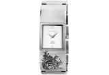 1 x ceas superb Exclusiv UNICAT