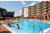 1 x sejur pentru 2 persoane la HOTEL BERLIN GREEN PARK 4* din Nisipurile de Aur Bulgaria de 1 Mai