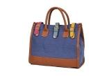 10 x voucher de 200 RON pentru o geanta de la Dasha.ro