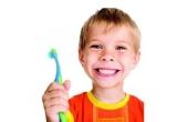 1 x pachet de profilaxie dentara pentru copiii cu varste intre 2-14 ani