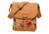 1 x geanta de umar  Lamonza