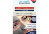 5 x masca antiacneica bio de la DERMAGLIN