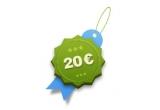 1 x Telefon mobil Samsung I9100 Galaxy S2, 50 x premiu de 20 euro pentru promovarea anunturilor postate pe tocmai.ro