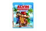 """3 x set de cadouri """"Alvin si veveritele"""""""