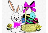 5 x premiu la alegere dintre Alinan Kids lotiune SAU Alinan Kids solutie SAU Calciu 500+C+D SAU Propolis C Multivitamine Kids SAU B Complex+Magneziu Propolis C Echinacea sirop